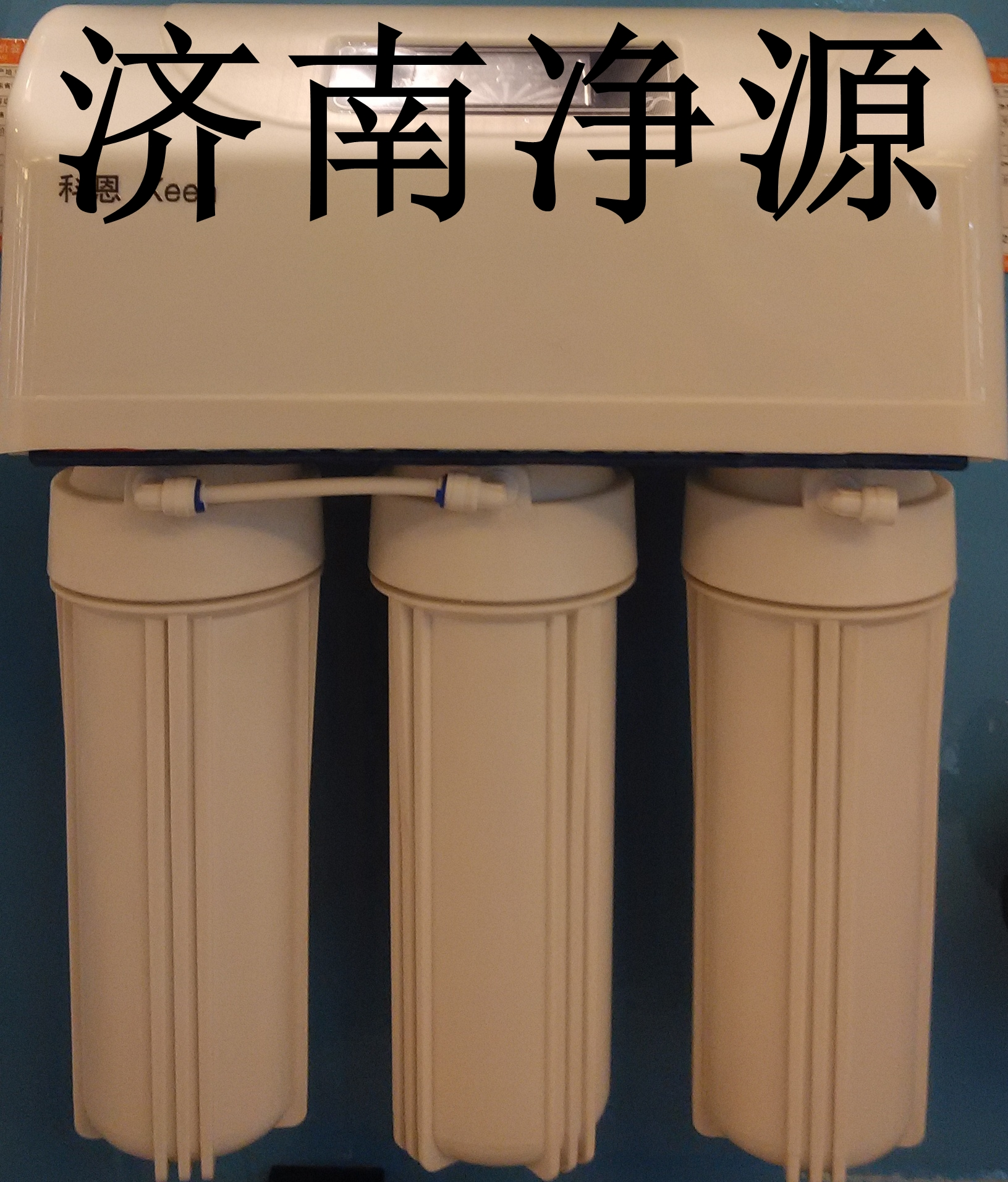 JY-RO-LED01